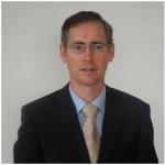 Dr. Declan Kelly, Principal